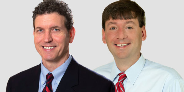 GS&P's Jody Barksdale and Hal Humphrey to Present at Florida Water Resources Conference
