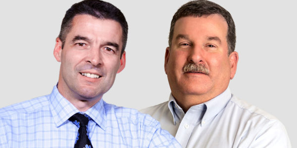 GS&P's Grant Clifford and Brian McKeehan to Discuss TPA SkyConnect Success